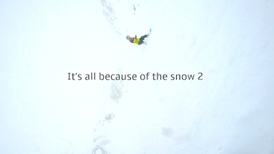 Its-all-because-of-the-snow-2.jpg